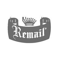 Cliente Emailing de Demalia