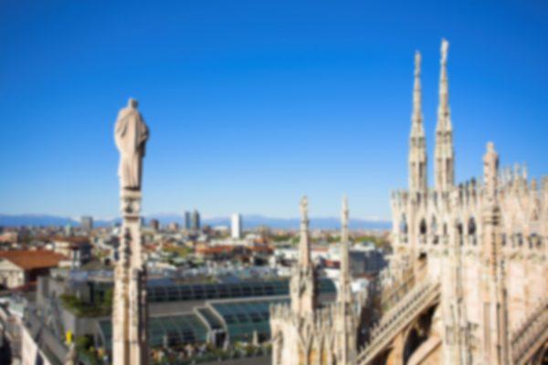 Milán IAB Forum