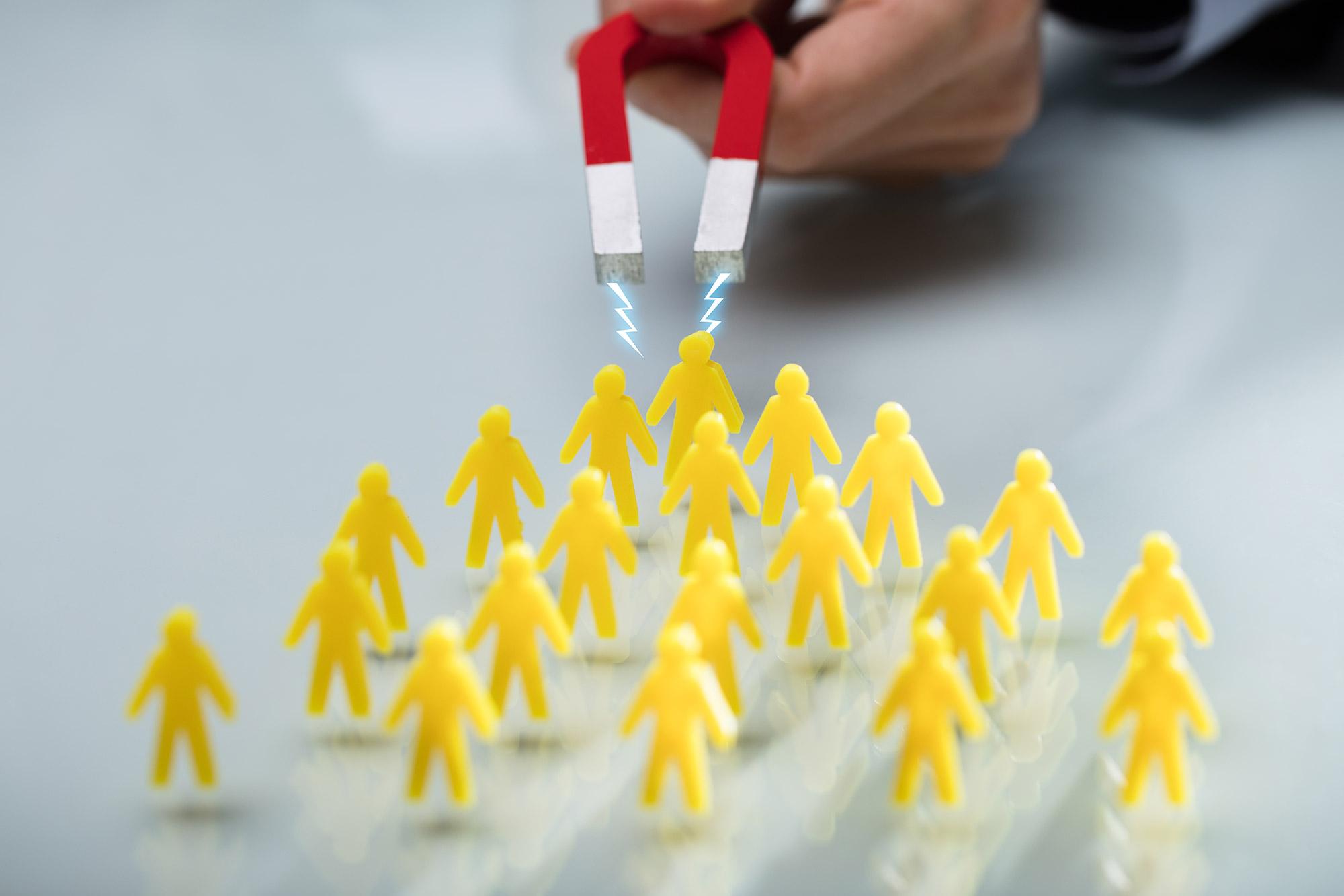 Leads de calidad ¿Qué son? ¿Y dónde encontrarlos?