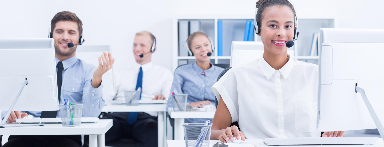 Telemarketing: 5 consejos para mejorar la tasa de conversión
